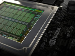 Nvidia promises to restore mobile GPU overclocking via a driver update, but many new GTX 900M cards already have the feature locked in the vBIOS