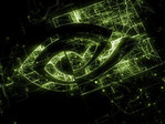 Nvidia sees green in its Q1 FY 2017 earnings report