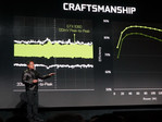 Nvidia will purportedly announce Pascal 10xx GPUs for notebooks on August 1st