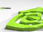 Nvidia reporting higher sales and lower profits for FY2016