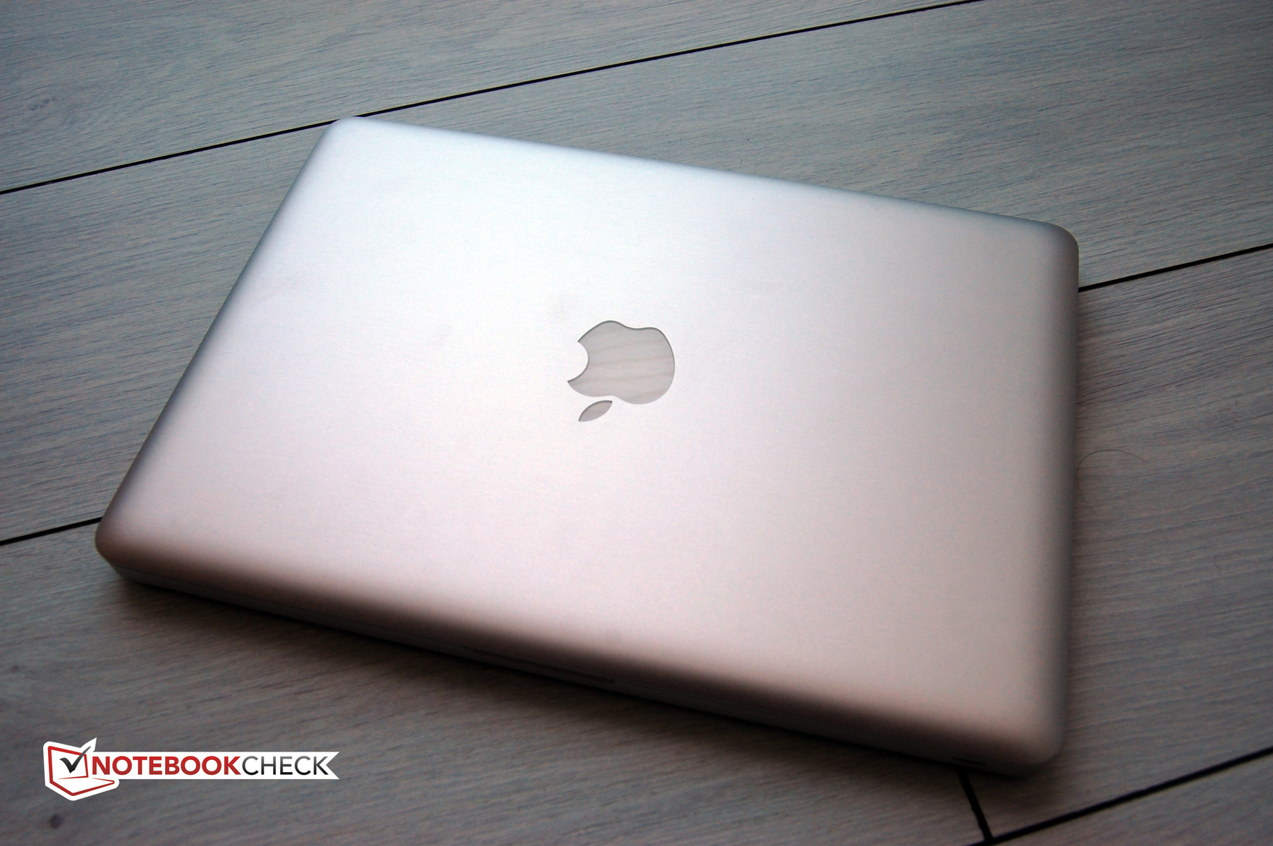 Review Apple MacBook Pro 13 2 5 GHz Mid 2012 Notebook