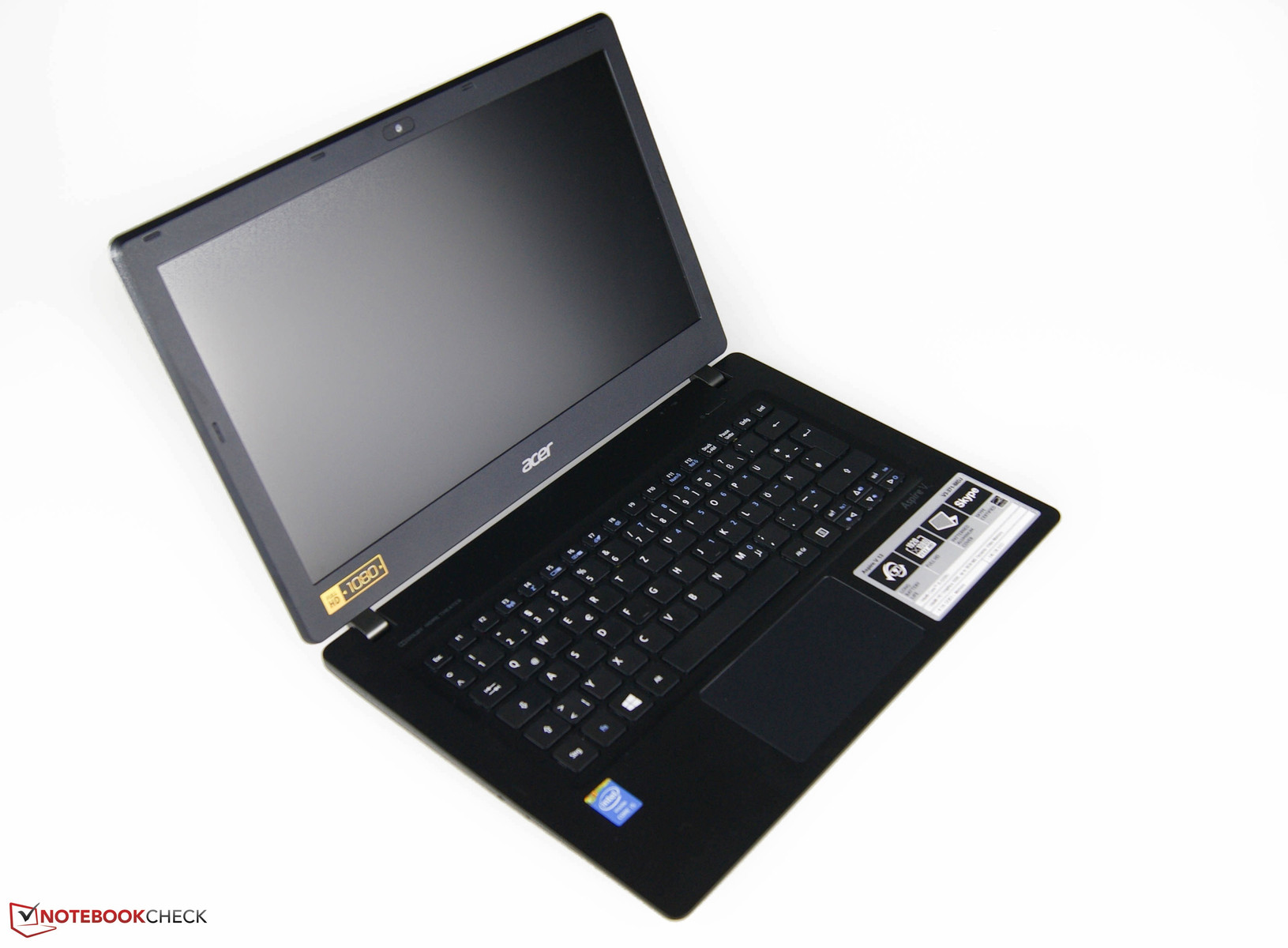 ACER ASPIRE V3-371 DRIVERS WINDOWS 7
