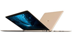 Onda oBook12 convertible with Intel Atom X7-8700