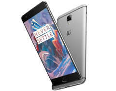 OnePlus 3 Android flagship killer to get updates as long as OnePlus 3T