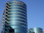 Oracle acquires cloud access security broker Palerra to boost its cloud security offerings