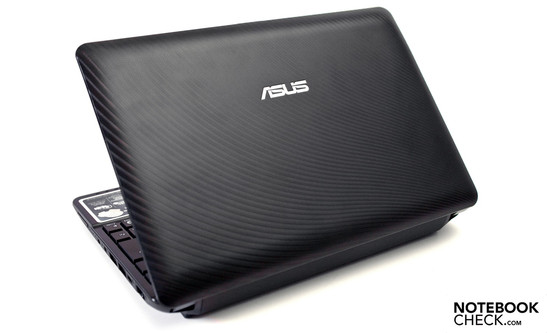 Asus Eee PC 1015P VGA Driver for Windows 7