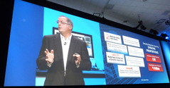 McAfee mit DeepSAFE Technology im Prozessor