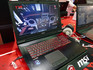 MSI: Next generation of high-end gaming notebooks GT73 and GT83 announced