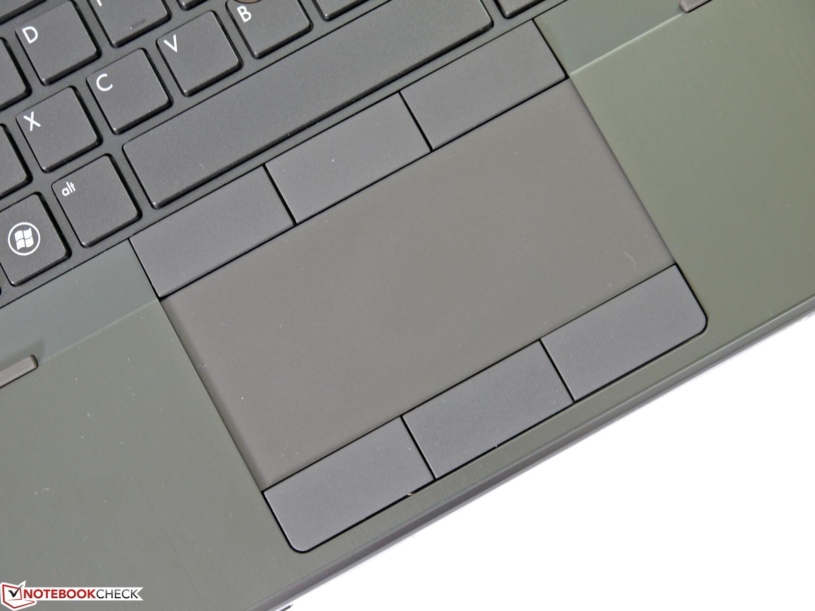 csm P1060057 Kopie 01 332fbba434 Laptop Lê Sơn