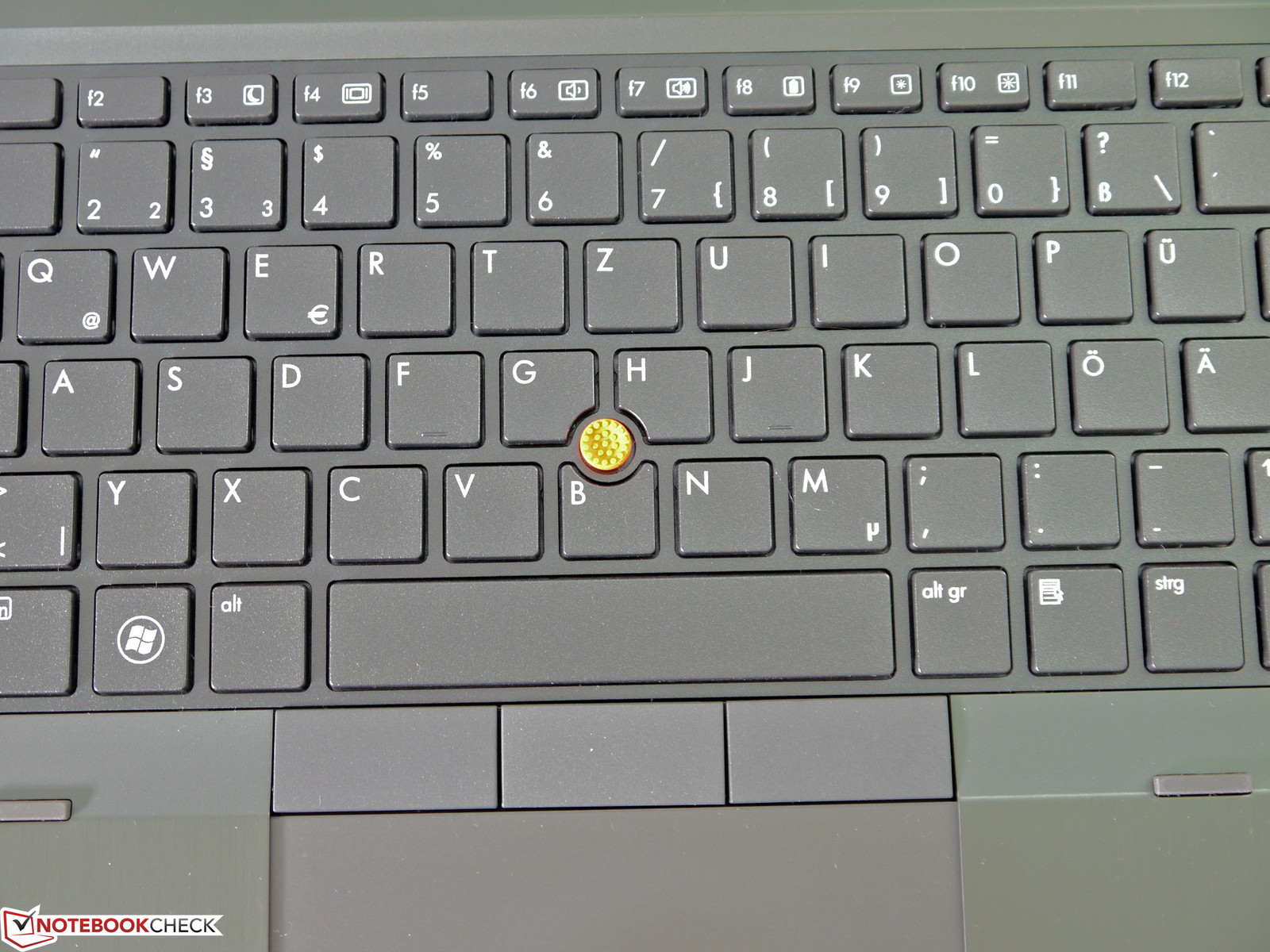 csm P1060060 Kopie 04 858620c3fb Laptop Lê Sơn
