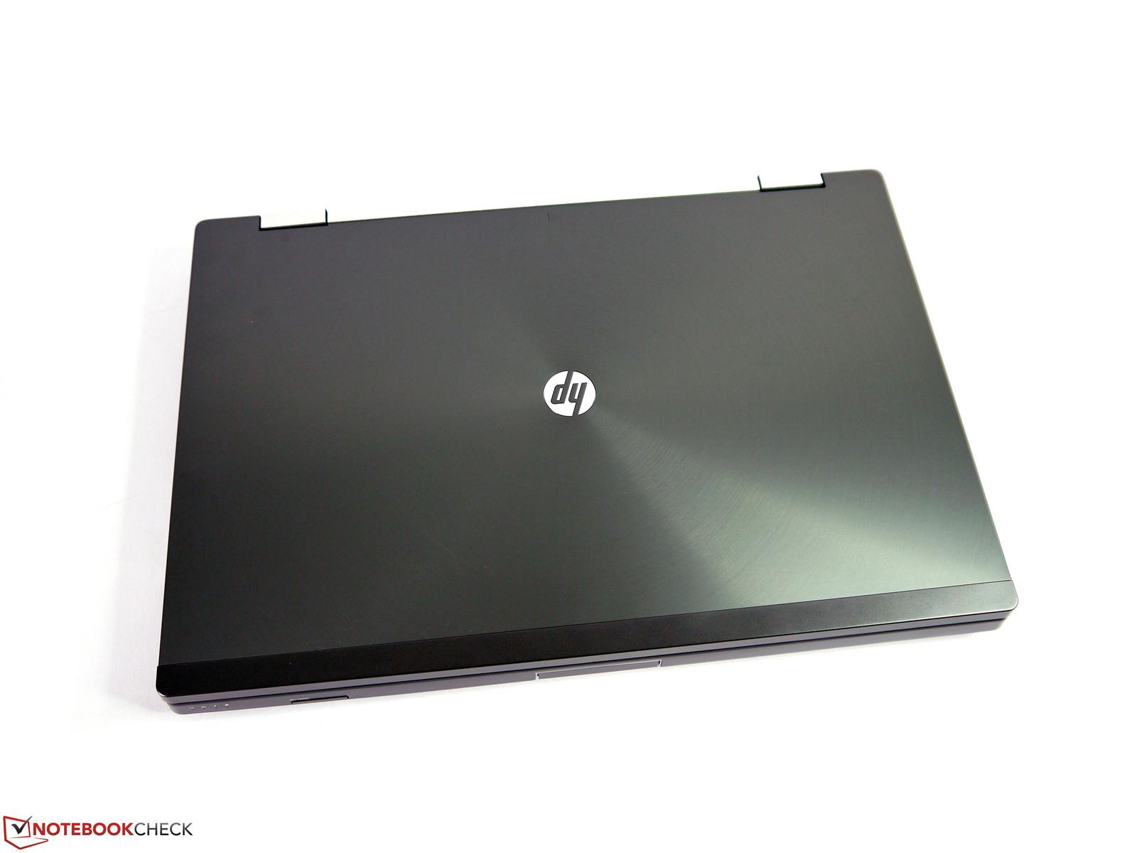 laptop 8570w