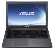 In Review: Asus P550CA-XO522G, courtesy of Notebooksbilliger.de