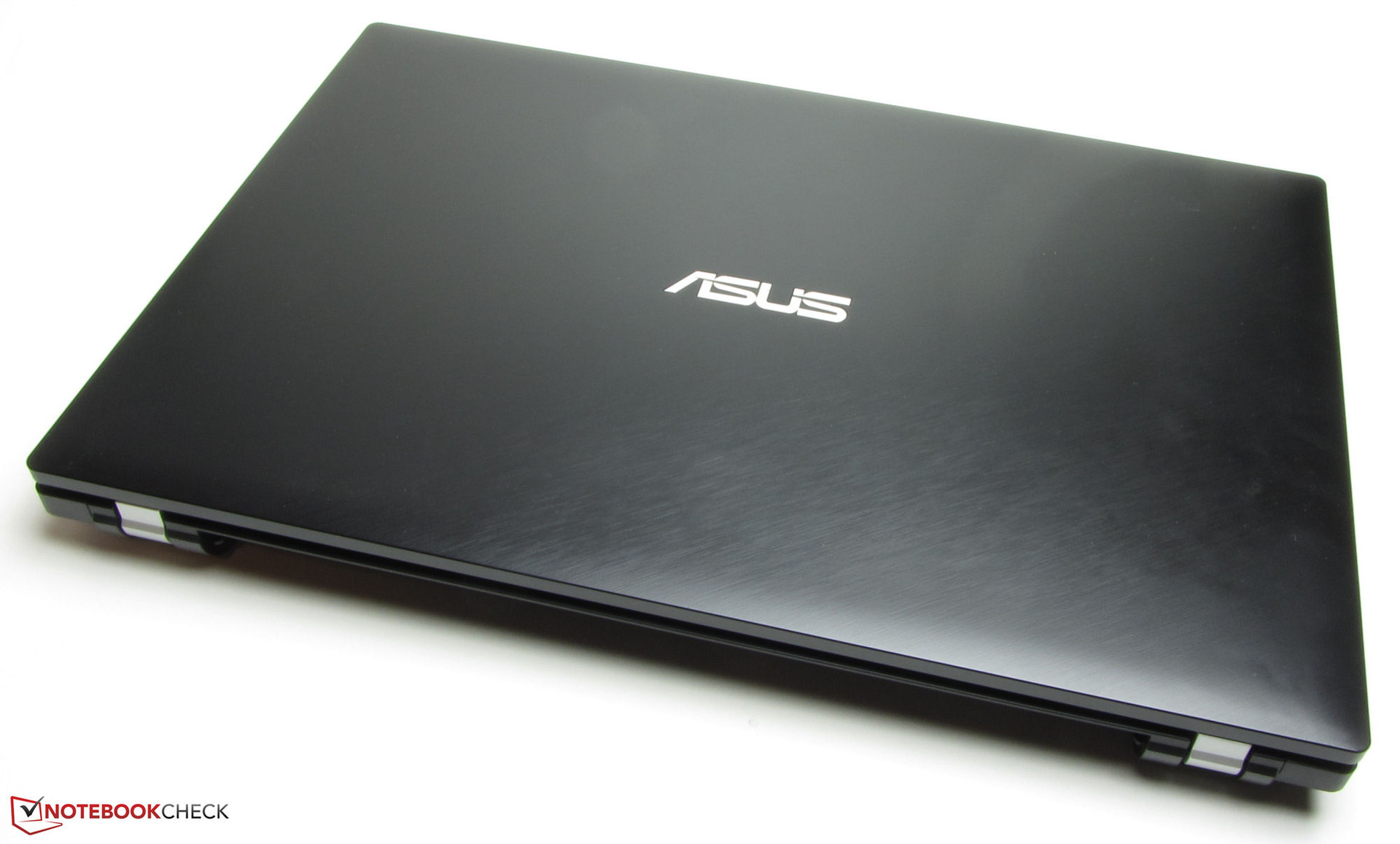 ASUS B43E NOTEBOOK POWER RECOVER DRIVERS FOR WINDOWS 10