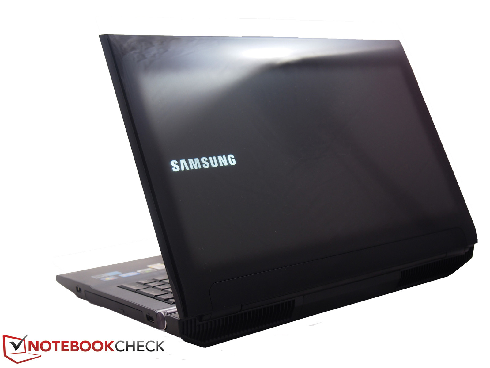 review samsung series 7 gamer 700g7c notebook notebookcheck net rh notebookcheck net Samsung Slate Tablet User Guide Samsung Series 7 Tablet Manual