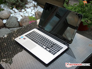 In review: Toshiba Satellite L50-B-182.
