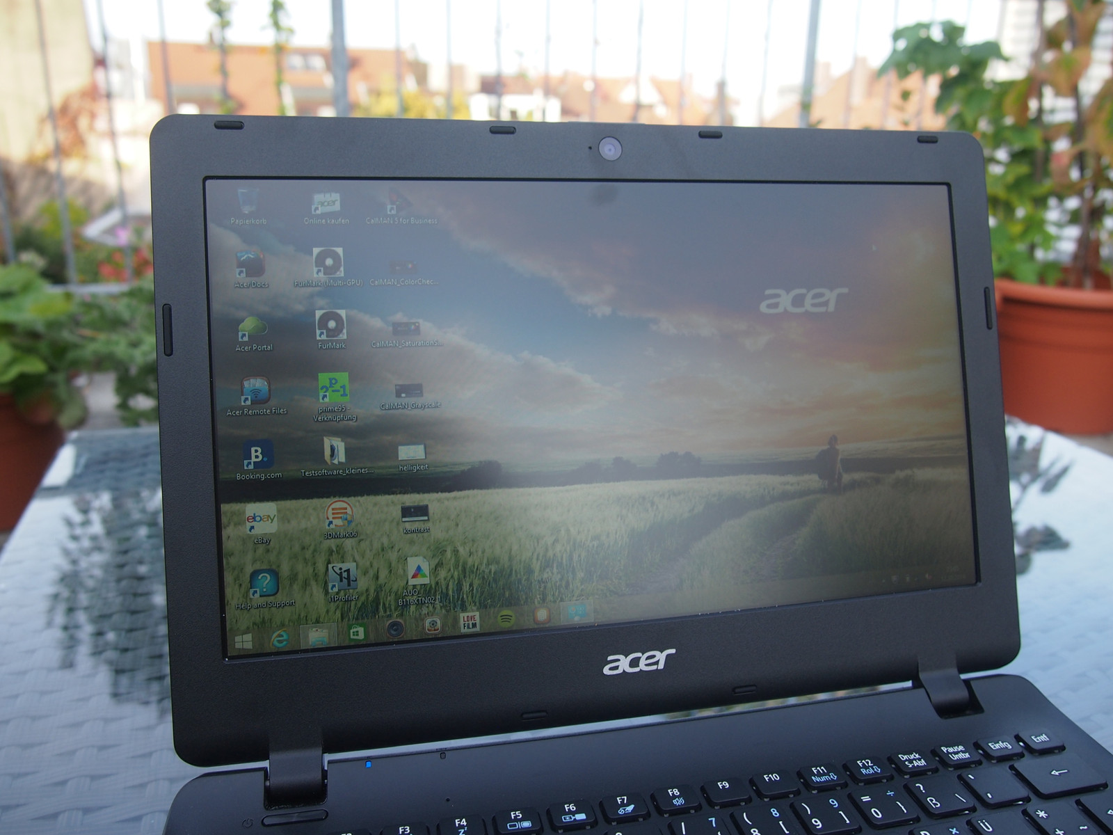 ACER ASPIRE ES1-111 INTEL CHIPSET DRIVERS (2019)