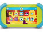 PBS Kids Playtime Pad tablet for children launches in November 2016 for $79.99 USD