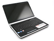Review: Packard Bell Easynote TJ75-JO-070GE