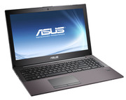 In Review: Asus PU500CA-XO002X