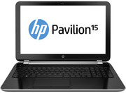 In Review: HP Pavilion 15-n213eg, courtesy of: