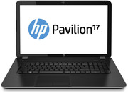 HP Pavilion 17-e126sg, courtesy of: