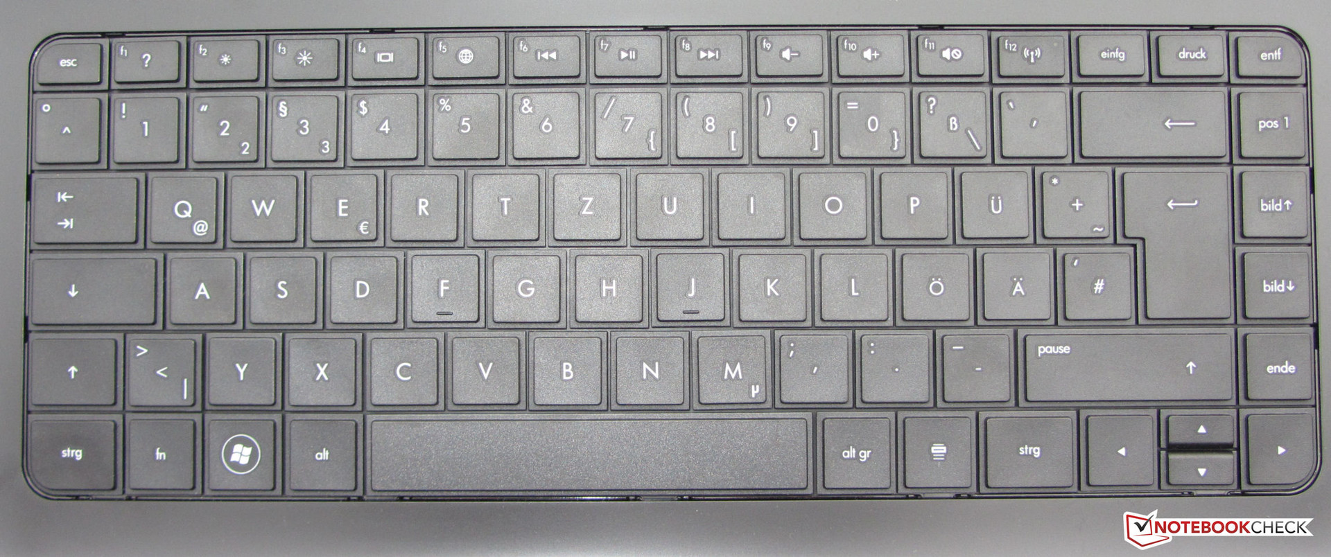csm_Presario_CQ58_Tastatur_04_ddbc1db4ea.jpg