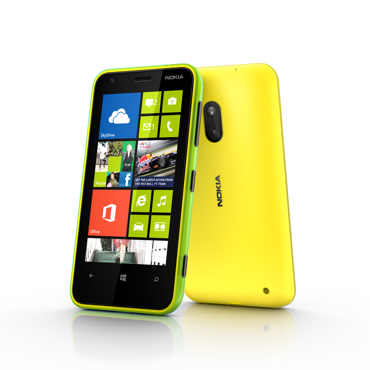 review nokia lumia 620 smartphone reviews. Black Bedroom Furniture Sets. Home Design Ideas