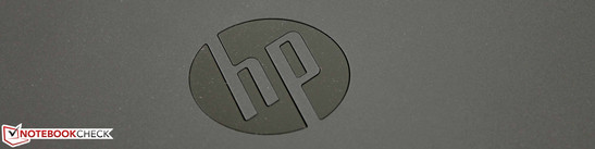 HP ProBook 640 G1: Old-school business notebook?