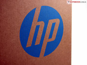 HP's ProBooks earned a good reputation as solid and sometimes very inexpensive office tools.