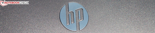 HP ProBook 6475b (C5A55EA) - a reliable, high-resolution office workhorse for demanding customers?
