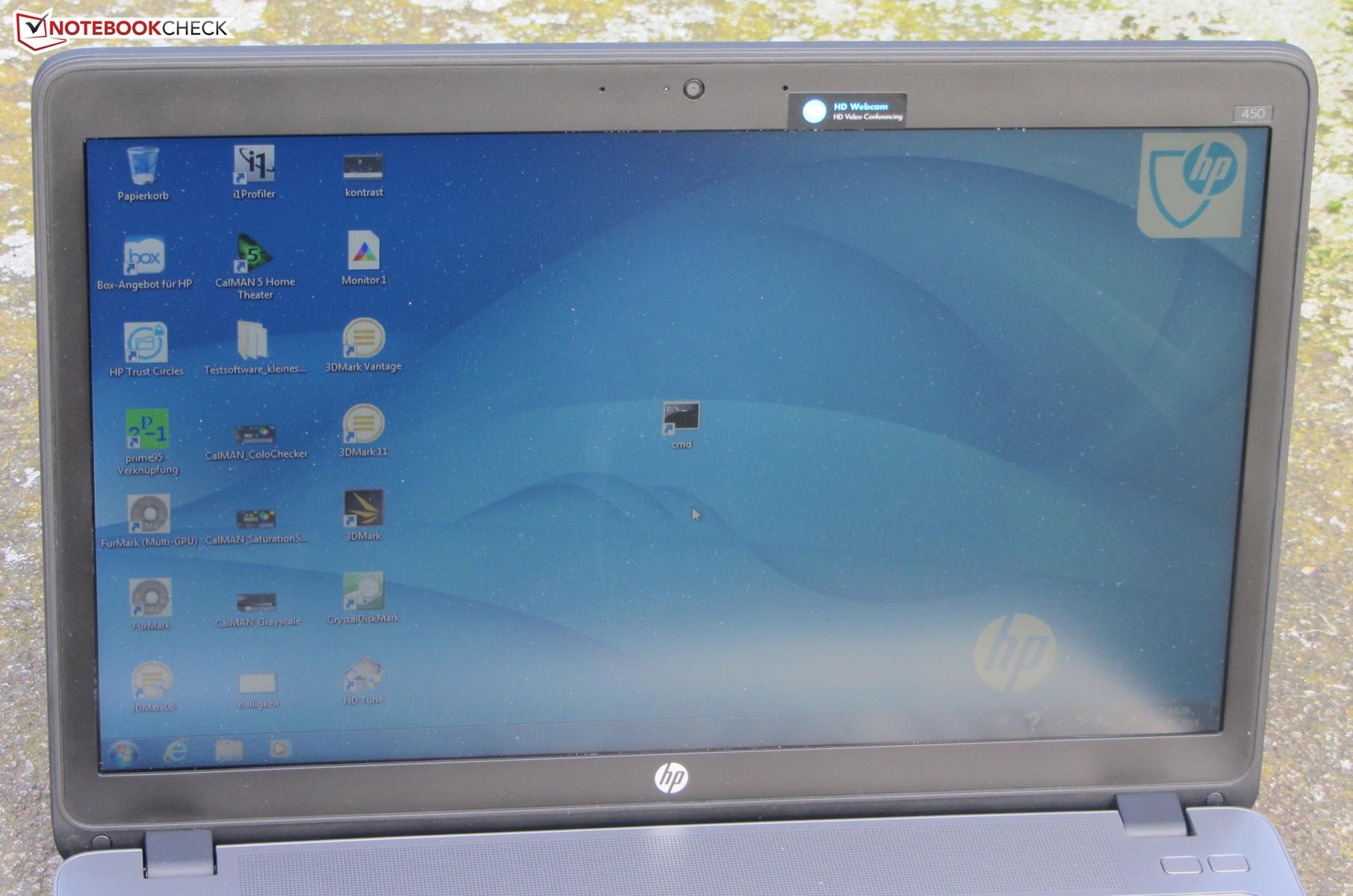 HP PROBOOK 470 G1 AMD GRAPHICS WINDOWS 10 DRIVER DOWNLOAD