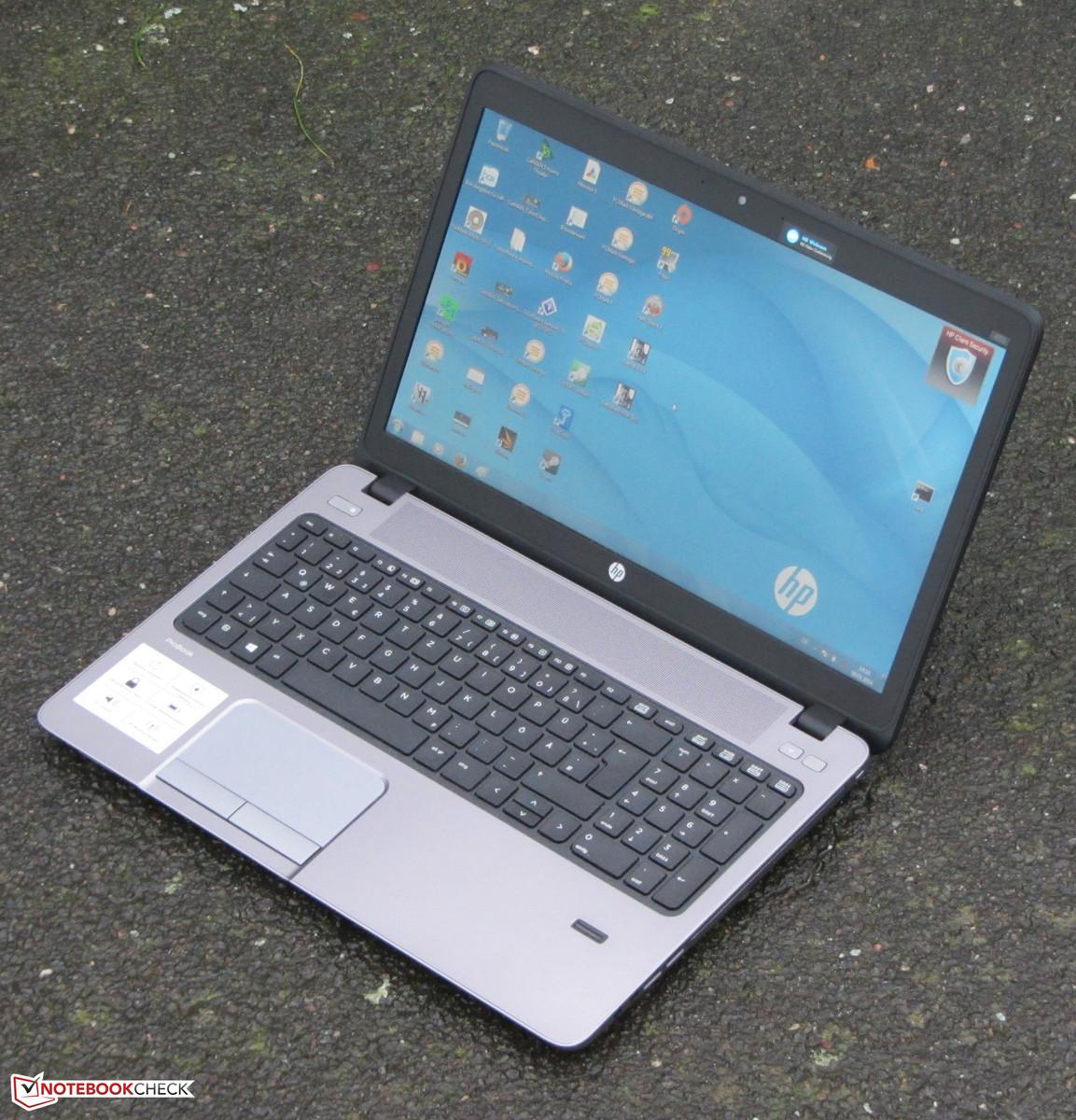Hp notebook wireless driver - Hp Elitebook 840 G1 Wireless Driver