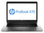 In Review: HP ProBook 470 G1 E9Y75EA, courtesy of: