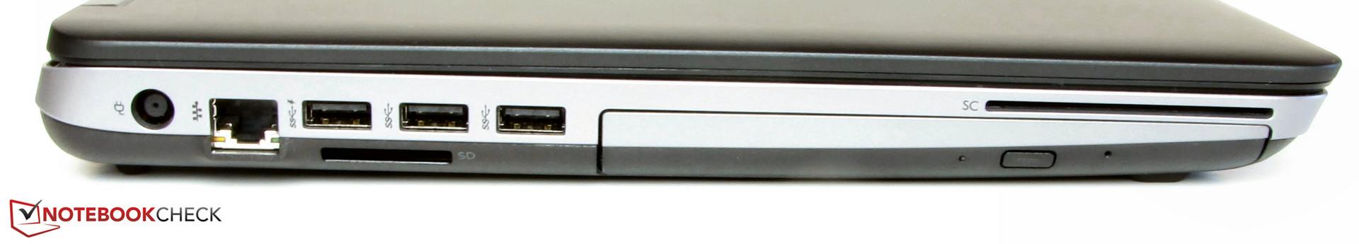 3X Notebook Business Card Case Journal Binder Pouch Credit Card Holder A5A6