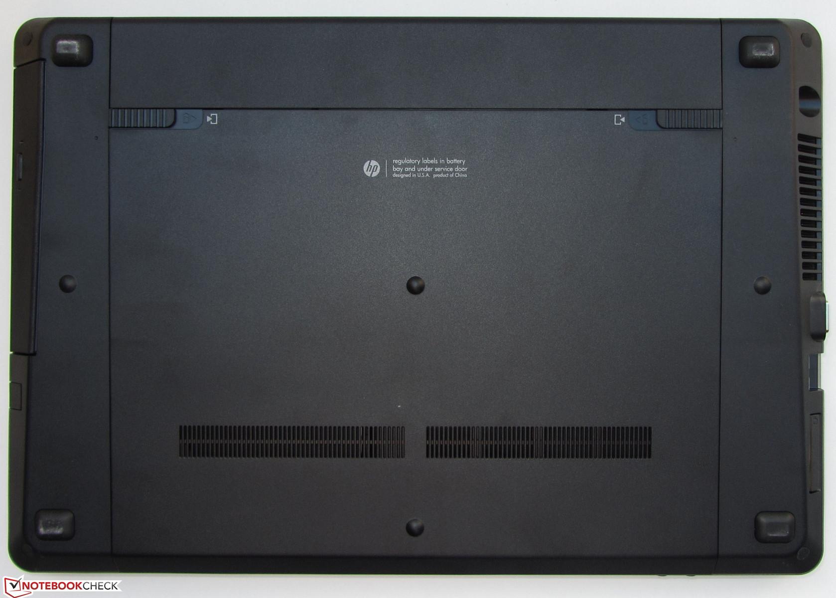 HP PROBOOK 4530S WIRELESS WINDOWS VISTA DRIVER DOWNLOAD
