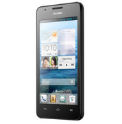 In Review: Huawei Ascend G525. Courtesy of: Huawei Germany