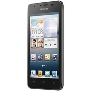 In Review: Huawei Ascend G510. Review sample courtesy of Huawei Germany