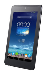 In Review: Asus Fonepad ME372CG. Test device courtesy of Asus Deutschland.