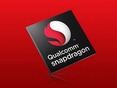 Qualcomm moving Snapdragon 618 and 620 to the new 650 series