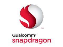 Qualcomm Snapdragon 830 SoC confirmed by Microsoft