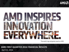 Q1 2016 financial figures from Alphabet, AMD, and Microsoft now public