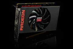 AMD Radeon R9 Nano coming this September for $649