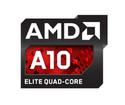 AMD Richland APUs
