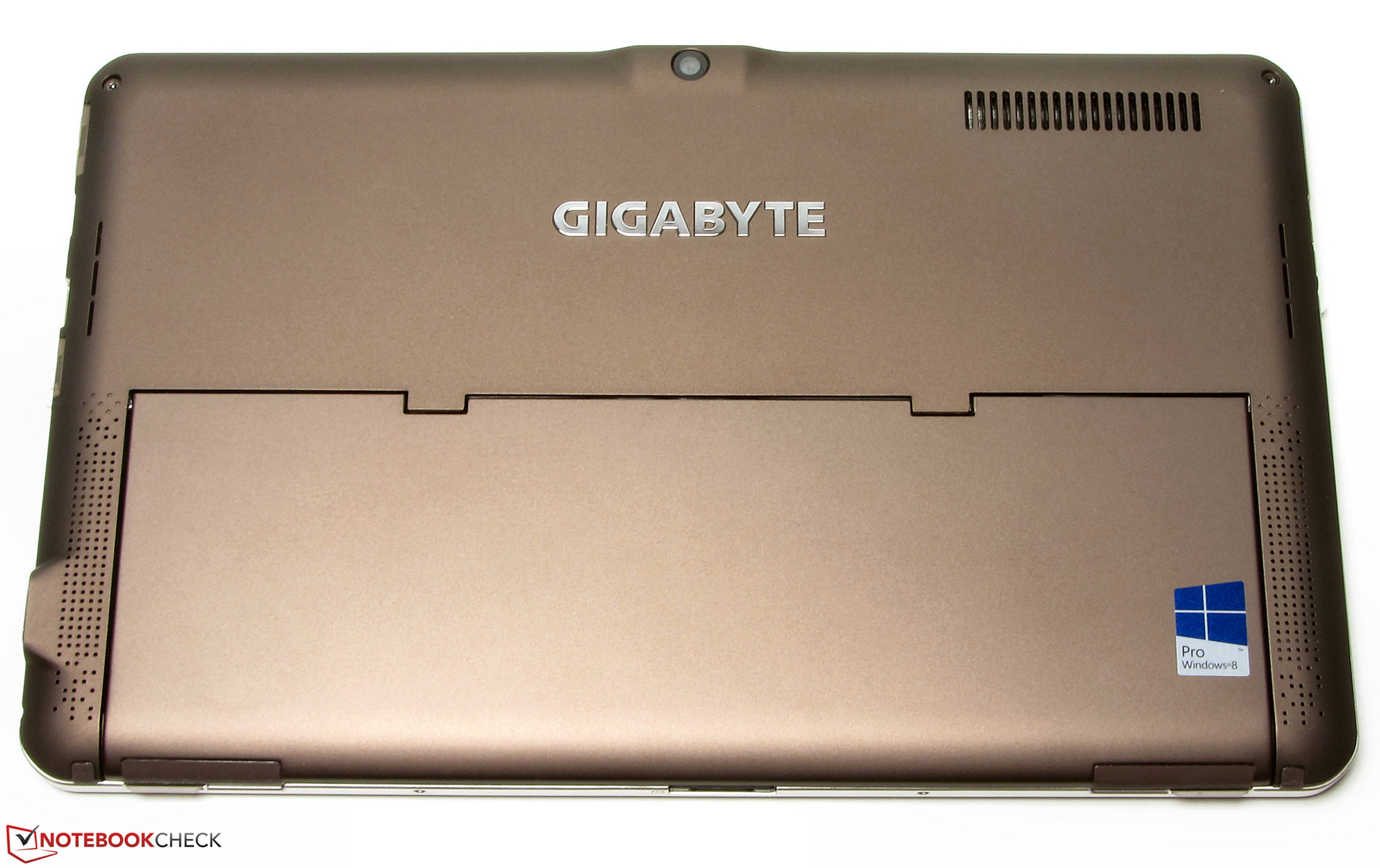 Gigabyte Q1088C Notebook 3.5G Modem Treiber Windows 10