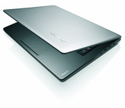 In Review: Lenovo IdeaPad S300-MA14CGE.