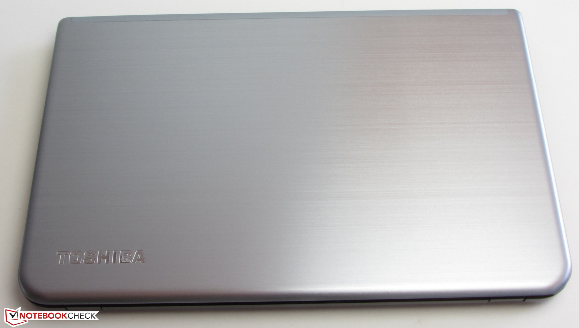 Toshiba Satellite S50-A Intel Bluetooth Windows 8 X64