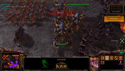 StarCraft2: Medium 33fps 1360x768