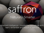 Intel acquires Saffron, a big name in the cognitive computing area