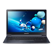 In Review: Samsung ATIV Book 9 900X3G, courtesy of Cyberport