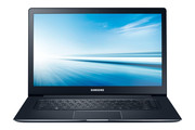 In Review: Samsung ATIV Book 9 2014. Test model courtesy of cyberport.de